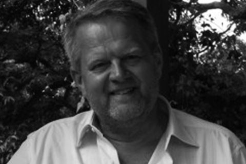 Anders Granström