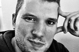 Joël Acevedo